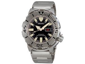 Seiko Divers Automatic Mens Watch SKX779