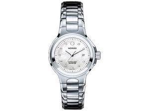 Movado Series 800 Women's Quartz Watch 2600033