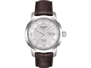 Tissot T-Sport PRC 200 Mens Watch T014.430.16.037.00