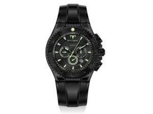 TechnoMarine Cruise Original Men's Quartz Watch 109048