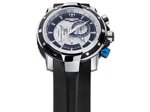 TechnoMarine UF6 Magnum GMT Mens Watch 609026