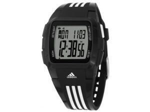 Adidas Response Mens Watch ADP6000