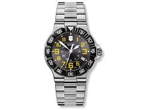 Swiss Army Summit XLT Mens Watch 241413