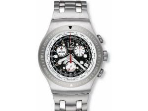 Swatch Men's Irony Chrono watch YOS414G
