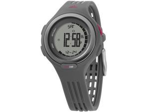 Adidas Response Sequence Chronograph Digital Ladies watch ADP3047