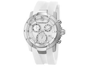 TechnoMarine UF6 Chronograph Ladies Watch 610003