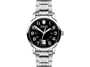 Swiss Army Victorinox Alliance Mens Watch 241322