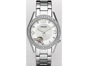 Fossil Twist Ladies Watch ME1107