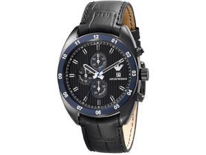 Emporio Armani Sportivo Mens Watch AR5916