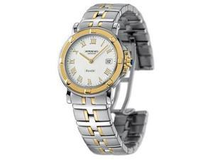 Raymond Weil Parsifal Ladies Watch 9430-STG-00308