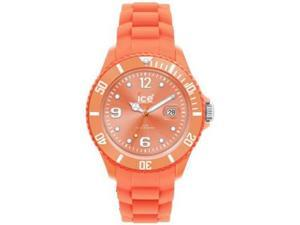 Ice-Watch Sili Summer Fusion Coral Mens Watch SIFCBS10