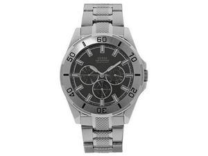 Guess Mulifunction Mens Watch U10514G1