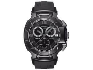 Tissot T-Race Mens Watch   T0484173705700