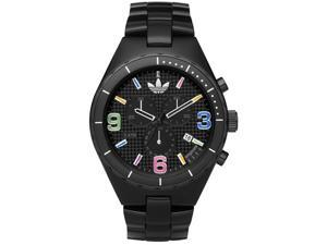 Adidas Cambridge Link   Chronograph Watch ADH2519