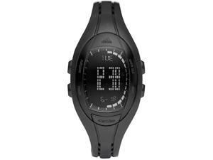 Adidas Sport Digital Lahar Black Dial Women's watch #ADP3071