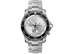 Swiss Army Victorinox   Maverick GS Dual Time Mens   Watch 241442