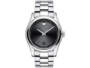 Movado Mens Sportivo Bracelet Watch 0606481