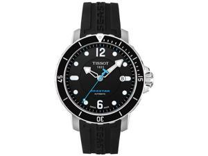 Tissot Seastar 1000 Automatic   Mens Watch T0664071705700
