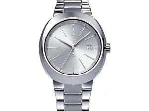 Rado D-Star Steel Xl Automatic   Mens Watch  R15329103