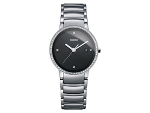 Rado Centrix Jubile Ladies Watch R30933713