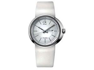 Calvin Klein CK Trust Ladies Watch K0H23101