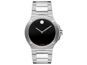 Movado Mens Sport Edition Extreme Watch 0606290