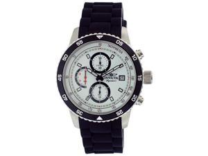 Invicta Signature II 7396 Men's Chronograph Watch