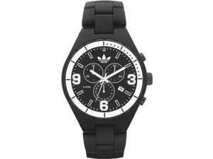 Adidas Cambridge Chronograph Unisex Watch ADH2600