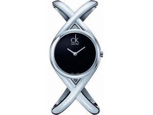 Calvin Klein ck Enlace Ladies Watch K2L24102