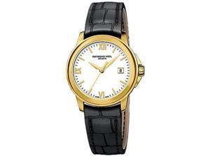 Raymond Weil Tradition Ladies Watch 5376-P-00307