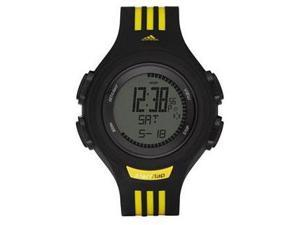 Adidas Referee Polyurethane Mens Watch ADP3076