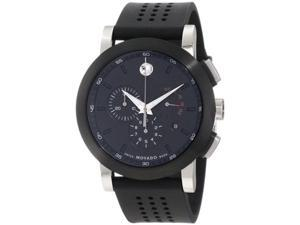 Movado Museum® Sport Chronograph Men's watch #606545