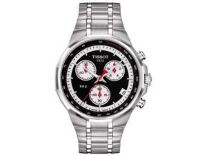 Tissot PRX Chronograph Mens Watch T0774171105101