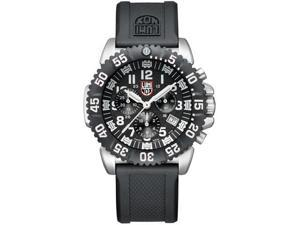 Luminox Navy SEAL COLORMARK Mens Watch 3181