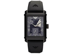 Emporio Armani Meccanico Mens Watch AR4240