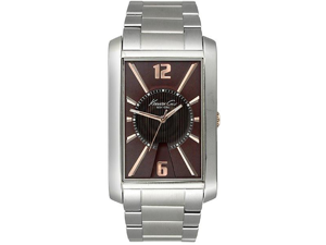 Kenneth Cole New York Mens Watch KC9151