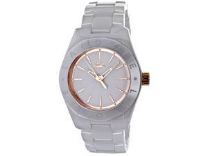 Lacoste La Biarritz Ladies Watch 2000730