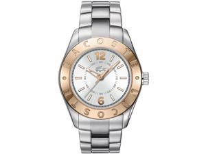 Lacoste Biarritz Stainless Steel Ladies Watch 2000711