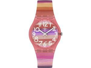 Swatch Astilbe Ladies Watch GP140
