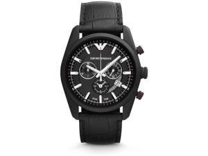 Emporio Armani Sportivo Mens Watch AR6035