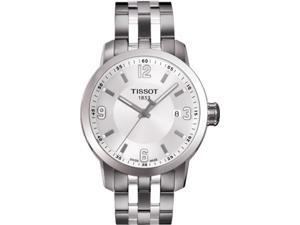 Tissot PRC 200 Mens Watch T0554101101700
