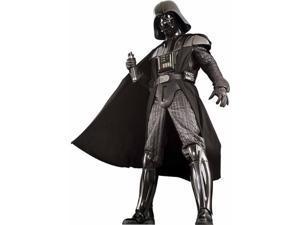 Supreme Edition Darth Vader Costume - Adult Standard