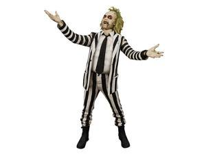 "Beetlejuice 18"" Figure WIth Sound"