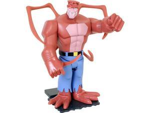 Secret Saturdays Figure Mutant Munya