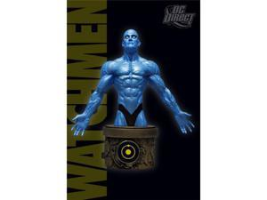 Watchmen Movie Dr. Manhattan Bust