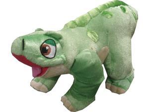 "The Land Before Time 14"" Plush Spike"