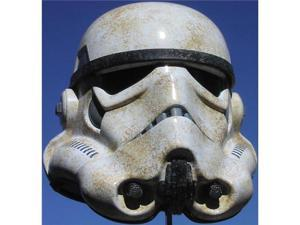 Star Wars Episode IV: A New Hope Sandtrooper Precision Cast Replica Helmet