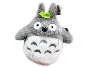 "My Neighbor Totoro 15"" Plush"