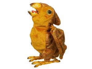 Kota & Pals Dinosaur Hatchling With Sound Pterodactyl