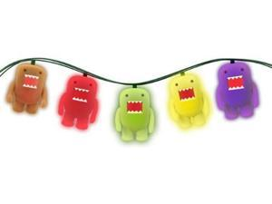 Domo Indoor/Outdoor Party Lights